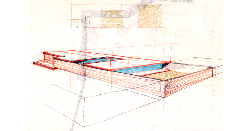 quaderni 021web