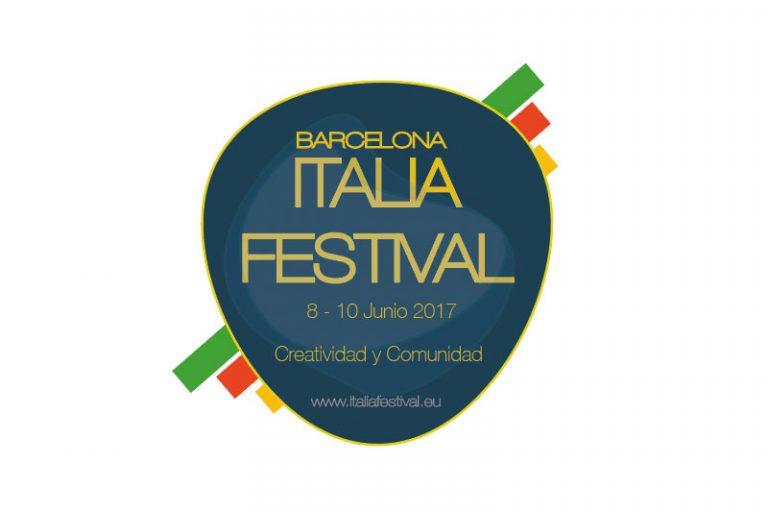 Barcelona Italia Festival
